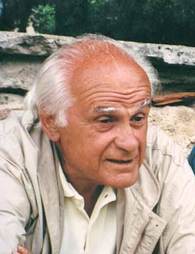 <b>Constantin Dinu</b> Theodorescu est né le 14 Août 1929 à Cluj (Transylvanie) où <b>...</b> - Theodorescu-grande